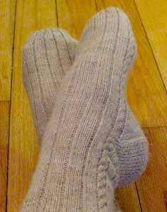 Cablesocksdone