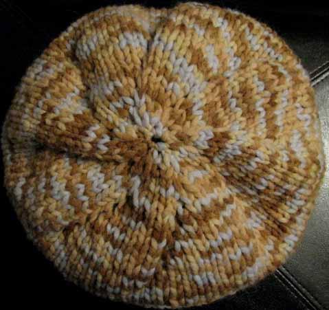 Spiralhat2