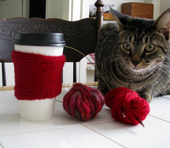 Coffeecozy2
