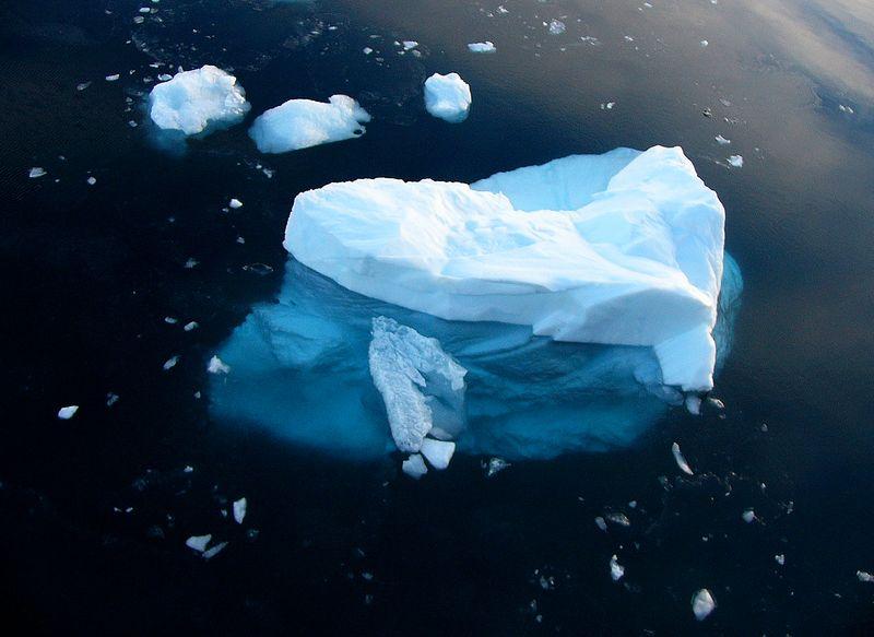Icechunk