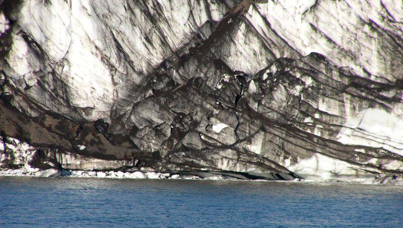 Antarctica15