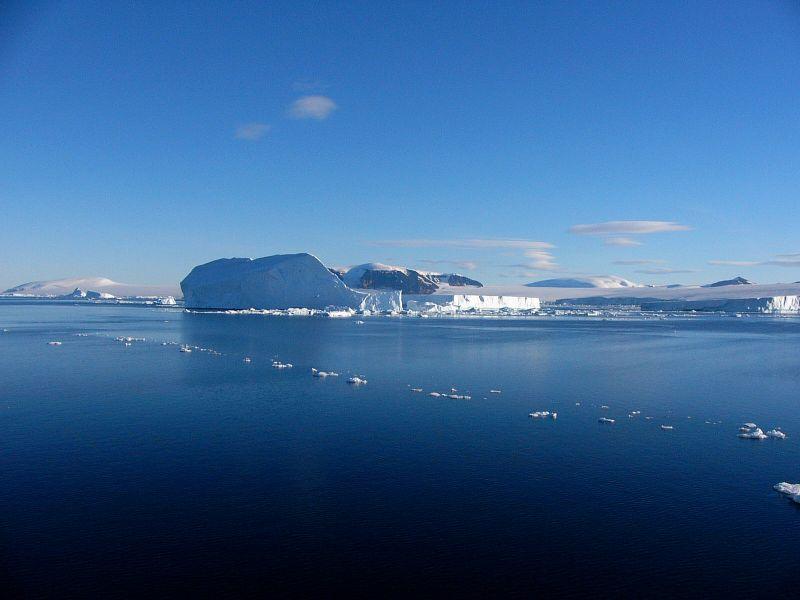 Antarctica18