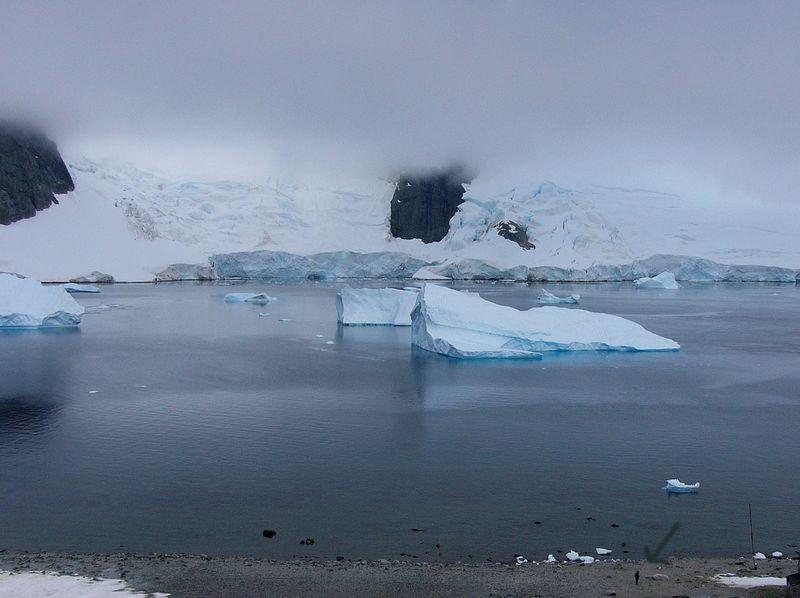 Antarctica10