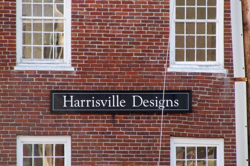 Harrisville3
