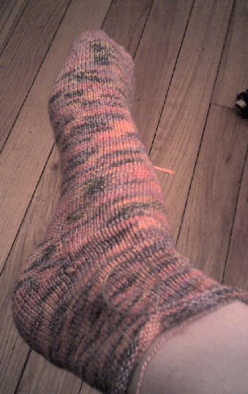 Socka2s