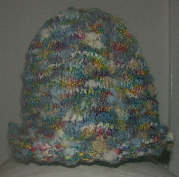 Hat1s